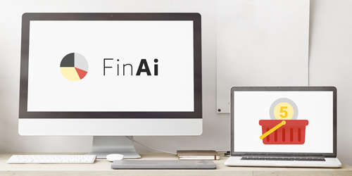 FinAi has found a way to boost profits of e-commerces and digital publishers